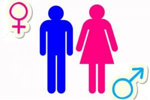 Quyền chuyển đổi giới tính - Quy định mới của BLDS năm 2015