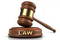 Quy định mới về hoãn phiên tòa