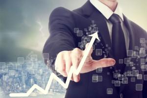 Việc giãn tiến độ đầu tư theo Luật đầu tư mới 2014