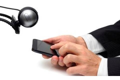Điều tra viên có quyền được nghe điện thoại bí mật trong quá trình điều tra tội phạm không?