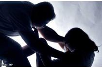 Tội Hiếp dâm theo quy định Bộ luật hình sự
