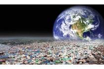 Tội gây ô nhiễm môi trường theo quy định Bộ luật hình sự 2015