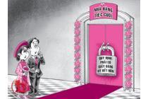 Điều kiện kết hôn theo Luật Hôn nhân và gia đình hiện hành