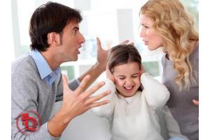 Quyền trực tiếp nuôi con sau ly hôn