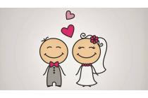 Đăng kí kết hôn trong trường hợp người ra nước ngoài đã bị cắt hộ khẩu trở về nước