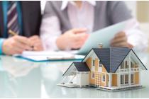 Đăng ký quyền sở hữu, quyền sử dụng đối với tài sản chung