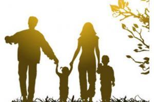 Dịch vụ tư vấn lĩnh vực hôn nhân gia đình