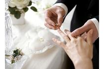 Ly hôn sau bao lâu thì được kết hôn lại?