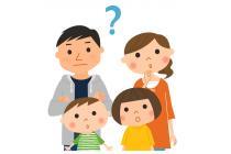 Trình tự, thủ tục xác định quan hệ cha, mẹ, con