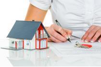 Thỏa thuận về chế độ tài sản trước khi kết hôn