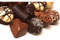 Thủ tục công bố chất lượng Socola