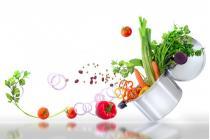 Các điều kiện để được cấp Giấy chứng nhận Vệ sinh an toàn thực phẩm