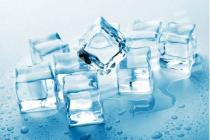 Cấp phép vệ sinh an toàn thực phẩm cho cơ sở sản xuất nước đá