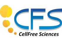 Chứng nhận lưu hành tự do - CFS
