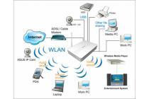 Thủ tục công bố hợp quy thiết bị viễn thông, công nghệ thông tin