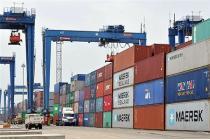 Thủ tục đăng ký kiểm tra chất lượng hàng hóa nhập khẩu (loại 2)