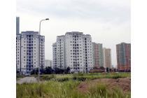 Sử dụng đất để thực hiện dự án, công trình sản xuất, kinh doanh