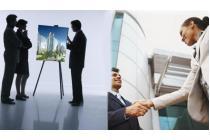 Quy định pháp luật về môi giới bất động sản