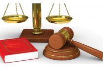 Những trường hợp Tòa án trả lại đơn khởi kiện đối với quyết định hành chính về quản lý đất đai