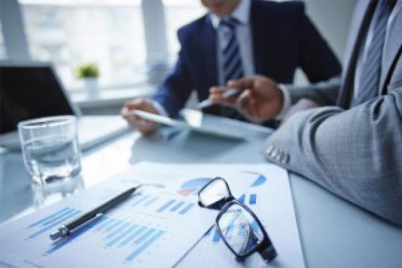 Thủ tục điều chỉnh Giấy chứng nhận đăng ký đầu tư