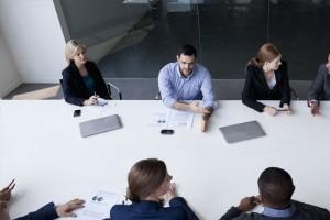 Quy định của pháp luật về chuyển nhượng dự án đầu tư