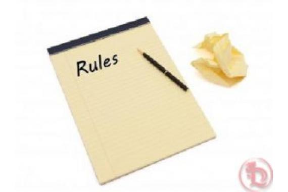 Nguyên tắc xây dựng Điều lệ công ty và những điều cần lưu ý khi xây dựng Điều lệ công ty