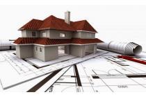 Nội dung và phân loại các dự án đầu tư xây dựng