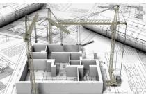 Thẩm định, trình phê duyệt dự án đầu tư xây dựng công trình