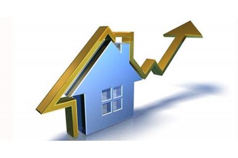 Thanh tra, kiểm tra thị trường bất động sản