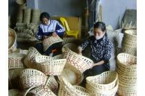 Bảo vệ môi trường làng nghề
