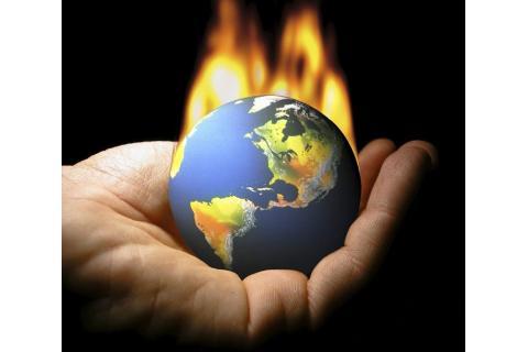 Quy định của pháp luật về ứng phó với biến đổi khí hậu