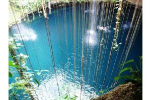 Đăng ký khai thác nước dưới đất