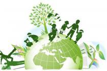 Nội dung của Báo cáo đánh giá môi trường chiến lược