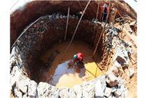 Quyền và nghĩa cụ của tổ chức, cá nhân hành nghề khoan nước dưới đất
