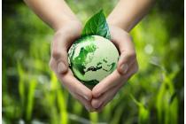 Ưu đãi, hỗ trợ với công ty có hoạt động dịch vụ môi trường
