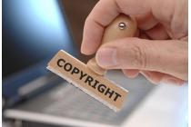 Những hành vi bị coi là sản xuất, buôn bán hàng hóa giả mạo sở hữu công nghiệp