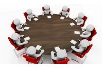 Quyền dự họp của thành viên Hội đồng quản trị không có quyền biểu quyết