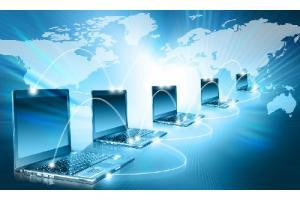 Điều kiện được cấp Giấy phép kinh doanh dịch vụ an toàn thông tin mạng