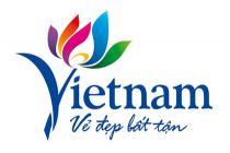 Thủ tục thành lập công ty du lịch lữ hành nội địa
