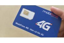 Cấp giấy phép cung cấp dịch vụ viễn thông