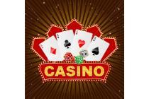 Điều kiện của chủ thể kinh doanh hoạt động Casino