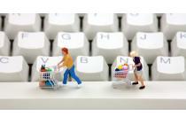 Điều kiện kinh doanh trên mạng xã hội