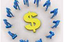 Định giá tài sản góp vốn của doanh nghiệp