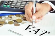 Quy định mới về điều kiện khấu trừ thuế giá trị gia tăng
