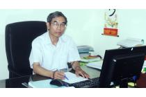 Luật sư Bùi Văn Kim