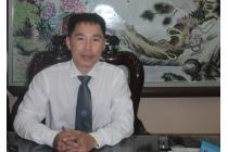 Luật sư Nguyễn Tú Anh