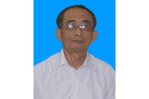 Luật sư Phạm Tường Long
